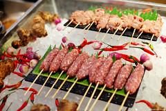 Mad for Wagyu Grll 2 (clapanuelos) Tags: edsashangrila restaurant wagyubeef shangrilahotel