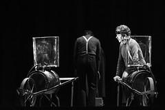 crisi_-27 (Manuela Pellegrini) Tags: crisi noveteatro teatro sipario