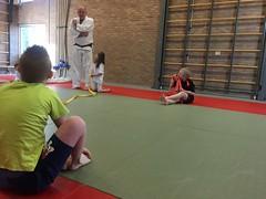 judo 00