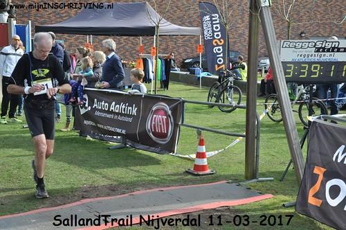 SallandTrail_11_03_2017_0256