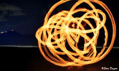 0S1A5762 (Steve Daggar) Tags: terrigal drummers drumming firetwirling hoops hoopspinners terrigalflowjam