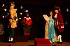 kindertheater17schulen_021 (Lothar Klinges) Tags: 27 kindertheater 2017 weywertz der gestiefelte kater saal thomas