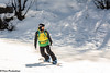 Snowboard Bobbio (dario.prestamburgo) Tags: snow neve snowboard sport ski skiing bobbio italy italia sci snowboarder trick alpine discesa