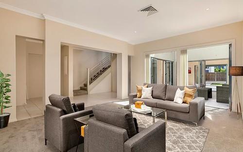 25 Mahogany Boulevard, Warriewood NSW