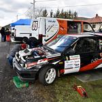 "Kazar Rallye 2017 <a style=""margin-left:10px; font-size:0.8em;"" href=""http://www.flickr.com/photos/90716636@N05/33398743694/"" target=""_blank"">@flickr</a>"
