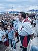 22_A091157 (Terravecchia Rino) Tags: madonnadellume processione porticello