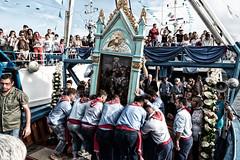 13_A091048 (Terravecchia Rino) Tags: madonnadellume processione porticello