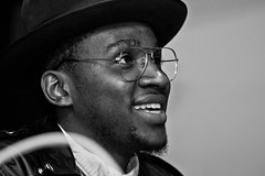 IMG_8224 (Brother Christopher) Tags: art artistry create creatives creativity makingmusic music hiphop culure studio sessions monochrome blackandwhite monochromatic produce producer engineer engineroom new portraits explore latenights
