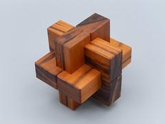 Pimpinella (1/3) (eriban) Tags: puzzle stephanbaumegger