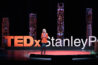 TEDxStanleyPark2017-351