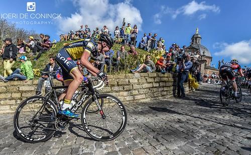 Ronde van Vlaanderen junioren (131)