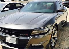 سيارة Dodge - Charger - 2015 للبيع (saudi-top-cars) Tags: سيارات للبيع مستعملة السعودية لايجار معارض السيارات وكالات بالسعودية بجدة