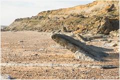 Drakentanden (HP025603) (Hetwie) Tags: capblancnez opaalkust sea kust coast cotedopale capgrisnez cap frankrijk strand france zee audresselles hautedefrance fr