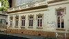 A Casa da Esquina (Gijlmar) Tags: janela venster finestra okno fenster window ventana fenêtre ablak окно brasil brazil brasilien brésil brasile brazilië portoalegre портуалегри riograndedosul américadosul américadelsur southamerica amériquedusud