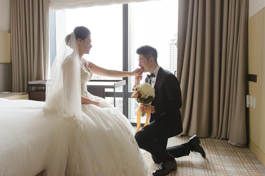 """""""婚攝,台北萬豪酒店婚攝,婚攝wesley,婚禮紀錄,婚禮攝影""""'LOVE32626'"""