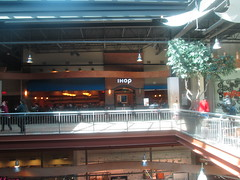 IHOP (Random Retail) Tags: destinyusa mall store retail 2016 syracuse ny ihop internationalhouseofpancakes