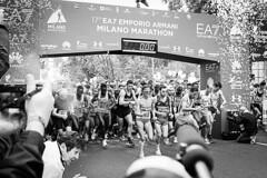 MilanoMarathon_gara-1-121
