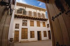 06 (Alhasa-Gis) Tags: بيت البيعة