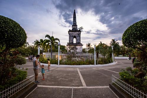 Filipijnen_BasvanOortHR-98
