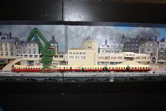 Trains_Mania_2017_216 (jObiwannn) Tags: modélisme ferroviaire trainsmania train
