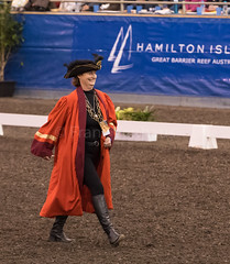 17429_Sydney_CDI_Quadrilles_9984.jpg (FranzVenhaus) Tags: athletes dressage australia equestrian riders horses ponies rug siec nsw sydney newsouthwales aus
