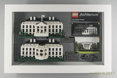 tkm-Kasseby3-Architecture-08 (tankm) Tags: ikea kasseby lego architecture brickheadz minimodular