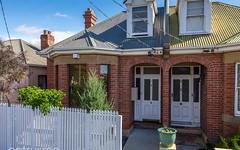11 Pitt Street, North Hobart TAS