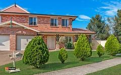 56 Vella Cresent, Blacktown NSW