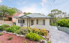 20 Russell Avenue, Adamstown Heights NSW