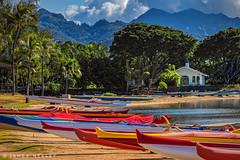 Keehi Lagoon (James Neeley) Tags: hawaii keehilagoonbeachpark jamesneeley