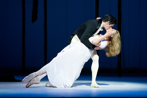 Cast confirmation  Alessandra Ferri, Roberto Bolle and Sergei Polunin  return to dance in Marguerite and Armand in June 2017 — News — Royal Opera  House ad3f1f42d90d