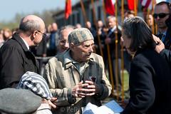 IMG_8462 (felixmsteiner) Tags: kzgedenkstätten jahrestag buchenwald erinnerung
