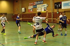 """2017-04-08.-.H1.Ottenheim_0039 • <a style=""""font-size:0.8em;"""" href=""""http://www.flickr.com/photos/153737210@N03/33692541840/"""" target=""""_blank"""">View on Flickr</a>"""