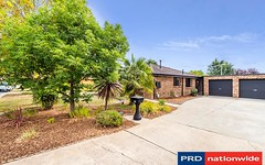 34 Vidal St, Richardson ACT