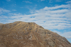 DSC_3599_edited (Conor Lawless) Tags: harris outer hebrides cathadal granda north eagle observatory