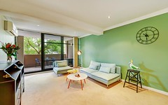 13/18 Jacques Street, Chatswood NSW