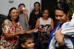 2017_04_09-19_42_31-7210 (Avinash Meetoo) Tags: mauritius christina adi anya