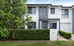 5 Maran Street, Spring Farm NSW