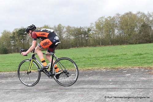 Pk Antwerpen TT (260)