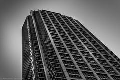 B&W (Dameto BT) Tags: monochrome bw architecture building outdoors nikon d7200 wideangle