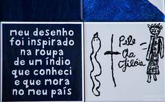 Elisângela Leite_Redes da Maré_21