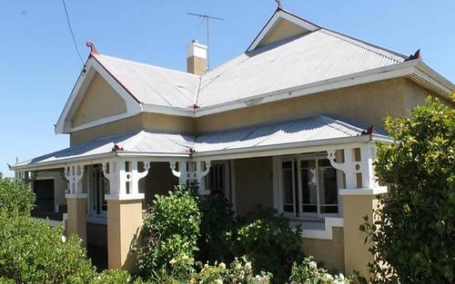 69 Swift Street, Harden NSW