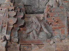 375 Photos Of Keladi Temple Clicked By Chinmaya M (156)