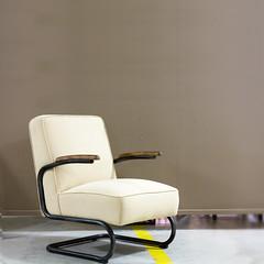 2B1A1577 (Genna B) Tags: chair showroom