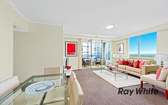 131/1 Katherine St, Chatswood NSW