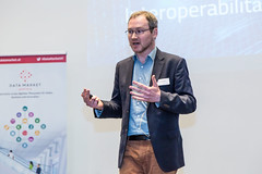 "20170406_Data_Market_Austria_Salzburg_Big_Data_Meetup__39A8377 • <a style=""font-size:0.8em;"" href=""http://www.flickr.com/photos/146381601@N07/33980639522/"" target=""_blank"">View on Flickr</a>"