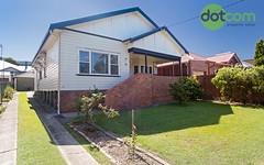 60 Bridge Street, Waratah NSW