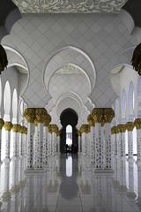 L1000577 (magicj123) Tags: 2017 sheikhzayedmosque