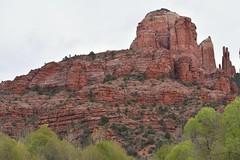 Cathedral Rock Sedona (James M. Watts) Tags: cathedralrock sedona