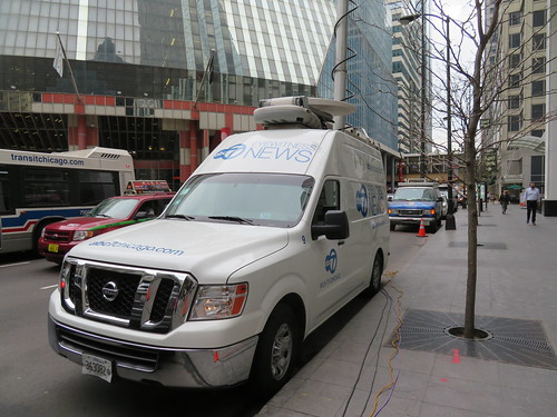 ABC7 Chicago - WLS-TV